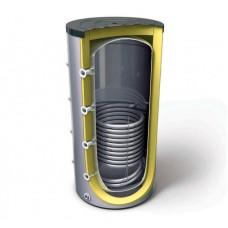 Бойлер косвенного нагрева V 15S 1000 95 C на 1000 литров
