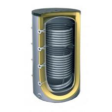 Бойлер косвенного нагрева V 15/7 S2 500 75 F42 P6 на 500 литров