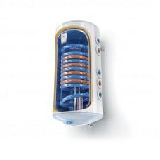 Бойлер косвенного нагрева GCV7/4S 1504420 B11 TSRCP на 150 литров