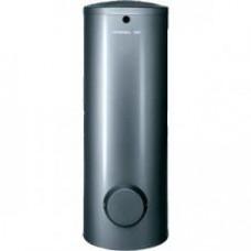 Бойлер Viessmann Vitocell 100-V тип CVA 160L (С эмалевым покрытием)
