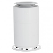 Воздухоочиститель Haier HJS20U/AM1