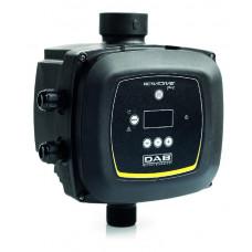Блок частотного управления DAB ACTIVE DRIVER PLUS M/M  1.5/ dual voltage