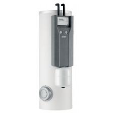 Водонагреватель солнечной установки BESL 200 с нагревательным элементом 1,5 кВт емкостью 225 л ( с комплектующими для гидравлического подключения)