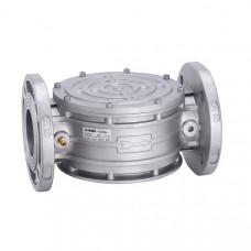 Газовый фильтр DN 65