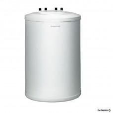 Водонагреватель SRB 130 емкостной косвенного нагрева (22,6 кВт, емкостью 130 л)