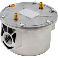 Газовый фильтр DN 50