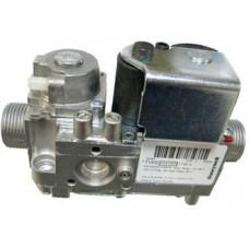Газовый клапан AMC 90 для работы на пропане