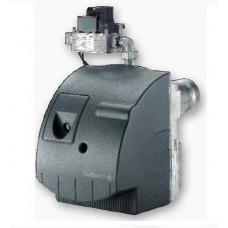 Горелка газовая G 200/1 S 38-79 кВт одноступенчатая
