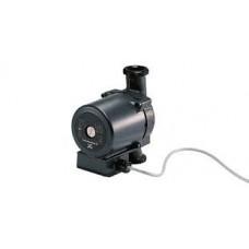 Электронный насос первичного контура каскада