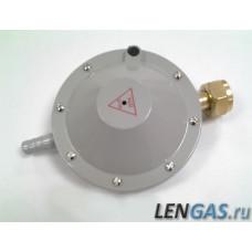 "Регулятор давл.газа РДСГ 1-1.2 ""Лягушка"""