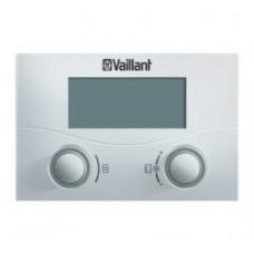Vaillant VRC 630/3 Автоматика