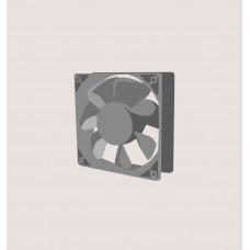 Вентилятор 120х120-38 12В