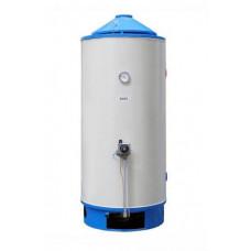 Водонагреватель накопительный газовый Baxi SAG-3 115