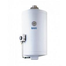 Водонагреватель накопительный газовый Baxi SAG-3 100