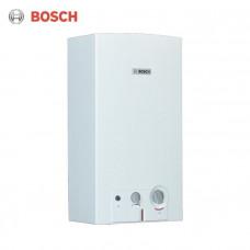 Bosch (Бош) WR 10-2 B. Розжиг от батареек