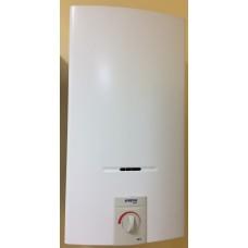 Проточный водонагреватель Neva 5514 (белый) 5 лет гарантии