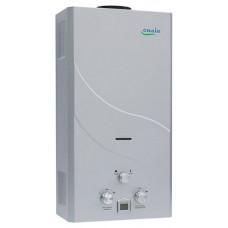 Оазис (Oasis) 24 кВт сталь