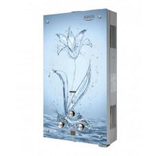 Oasis Glass 20SG