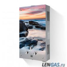 Oasis Glass 20MG
