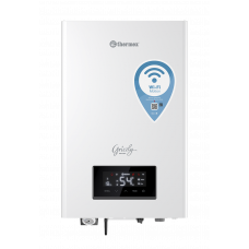 Электрический настенный котел THERMEX Grizzly 5-12 Wi-Fi