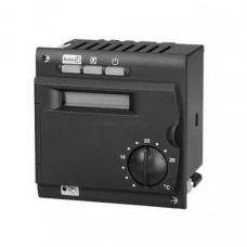 RVA 46 - Климатический регулятор для смесительных контуров Baxi RVA 46 zone controller