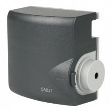 QAD 21- Контактный датчик температуры для RVA 46 и для RVA 47 Baxi QAD21 flow sensor