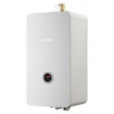 Электрический настенный котел BOSCH Tronic Heat 3500 12