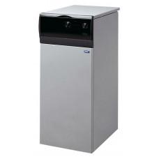 Напольный газовый атмосферный котел Baxi SLIM 1.230 Fi