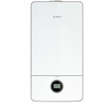 Газовый настенный конденсационный котел Condens 7000i W GC7000iW 20/28 C