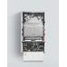 Газовый котел Vaillant turboFIT VUW 242/5-2
