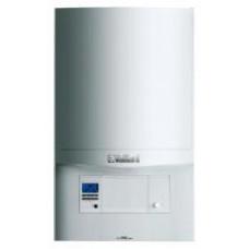 Настенный газовый конденсационный двухконтурный котел Vaillant ecoTEC pro VUW INT IV 236/5-3 H
