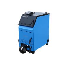 Комплект автоматики TurboSet (к котлам Bulat 18, 23, 28) TS 493200 0005