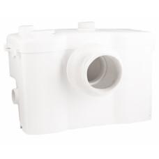 Туалетный насос измельчитель Jemix STP-100 Lux
