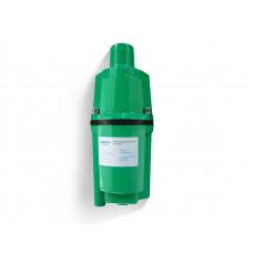 Вибрационный насос VN 0.3/40 - 10 м