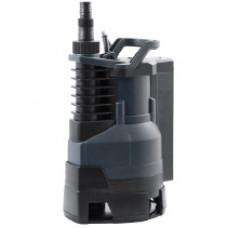 Дренажный насос ARTVORT Q400B