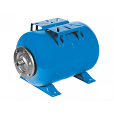 Гидроаккумулятор Unipump 24л (гор.)