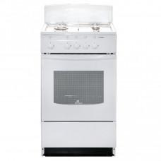 Газовая плита De Luxe 5040.45г (щ)
