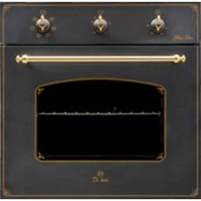De luxe 6006.03 эшв - 061
