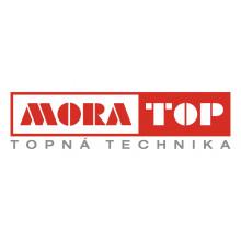 Lengas официальный представитель Чешской компании MORA-TOP в Санкт-Петербурге