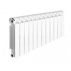 Радиатор алюминиевый FERROLI PROTEO HP 600-12 сек