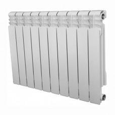 Радиатор алюминиевый FERROLI PROTEO HP 600-10 сек