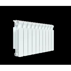 Радиатор биметаллический Rifar Monolit 350 10 секций