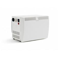 Источник питания Teplocom-250+, off-line 220В, 250ВА, корпус под АКБ 40Ач