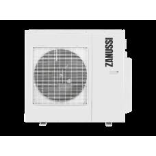 Блок внешний ZANUSSI ZACO/I-28 H4 FMI/N8 Multi Combo