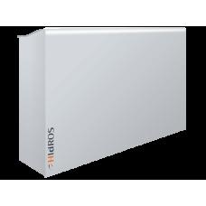 Кассета фильтра сменная FLIA.1740 для осушителя HMA-SMA 330-430