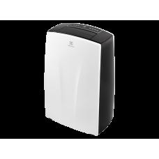 Мобильный кондиционер Electrolux EACM - 16 НP/N3