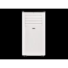 Мобильный кондиционер Zanussi ZACM-07 MP-III/N1