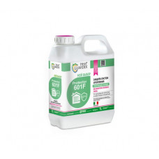 Ингибитор коррозии плёнкообразующий HeatGUARDEX® Protector 601 F, 1л