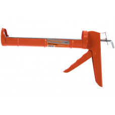 Пистолет SANTOOL полуцилиндр (010501)