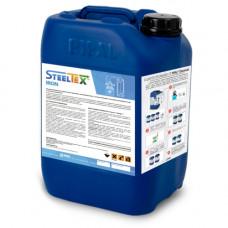 Реагент для промывки теплообменников SteelTEX®IRON, 20кг